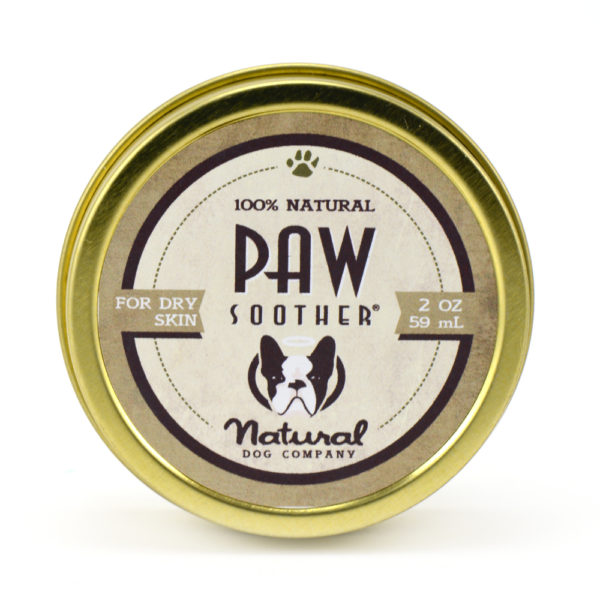 pawsoother_goldtins